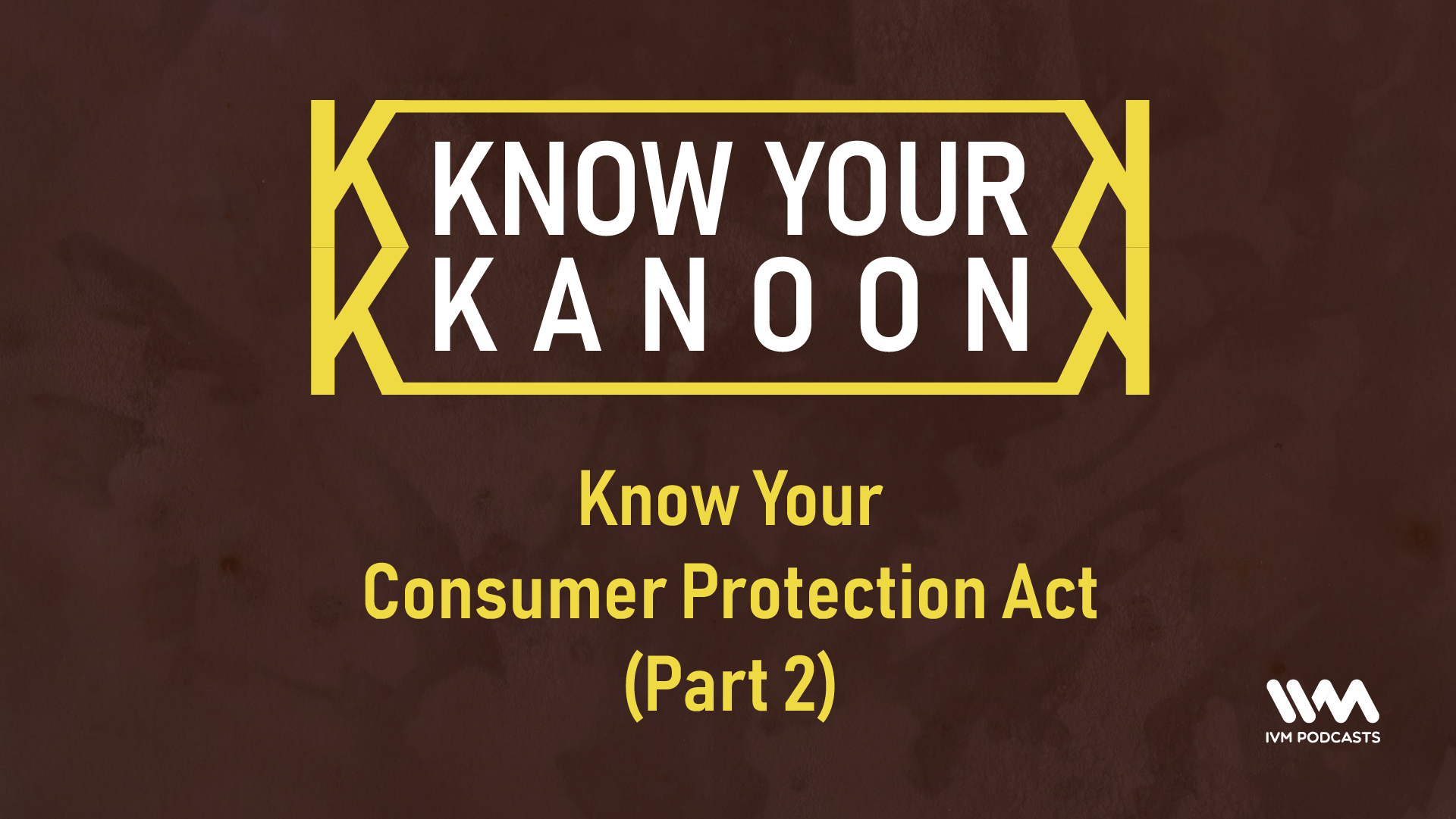 KnowYourKanoonEpisode20.png
