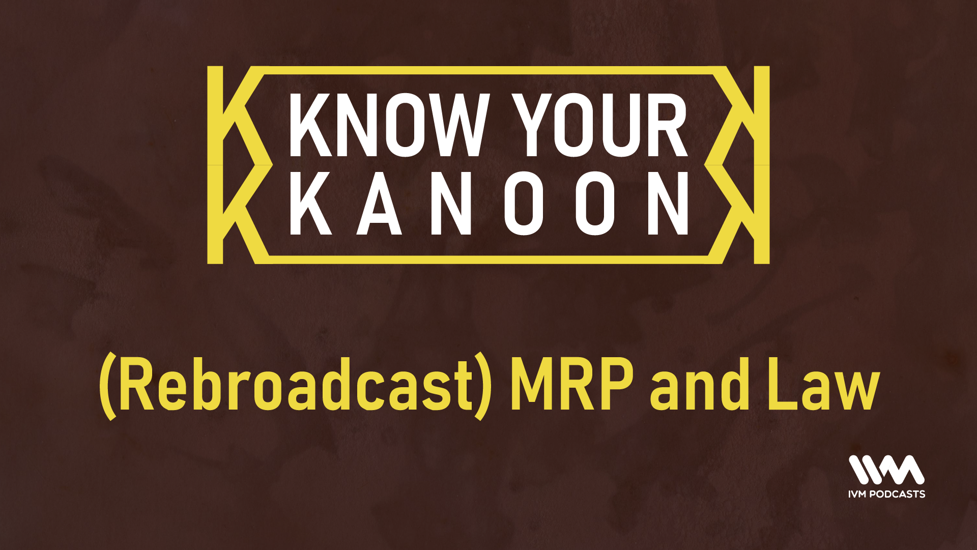 KnowYourKanoonEpisode18RB.png