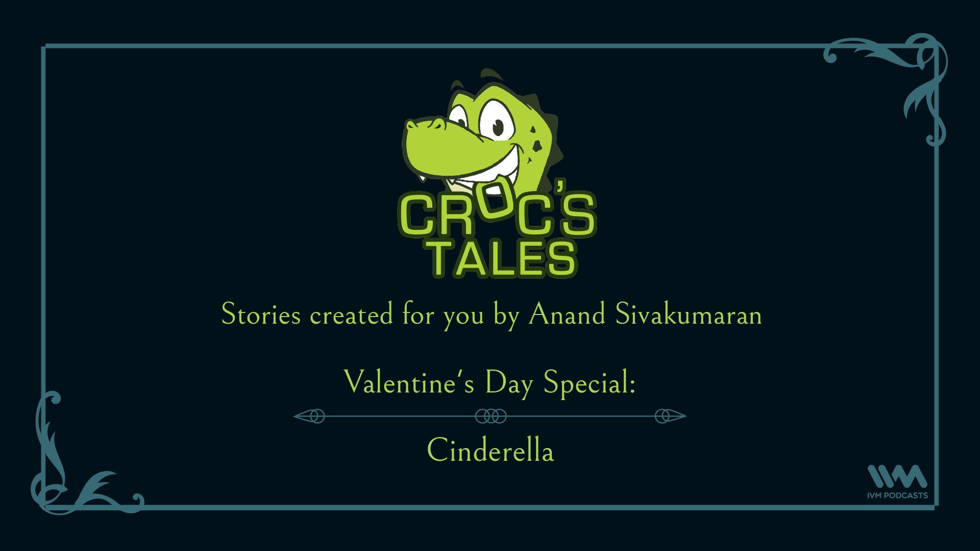 CrocTalesEpisode68.png