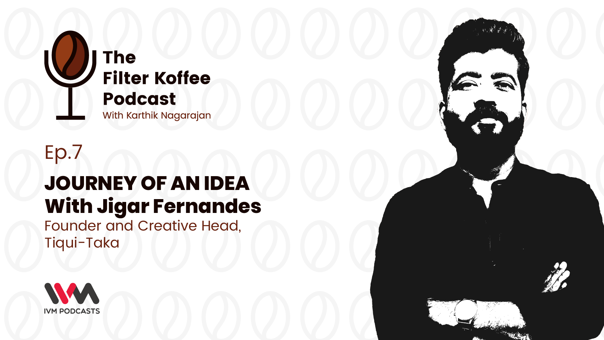 TheFilterKoffeeEpisode07.png