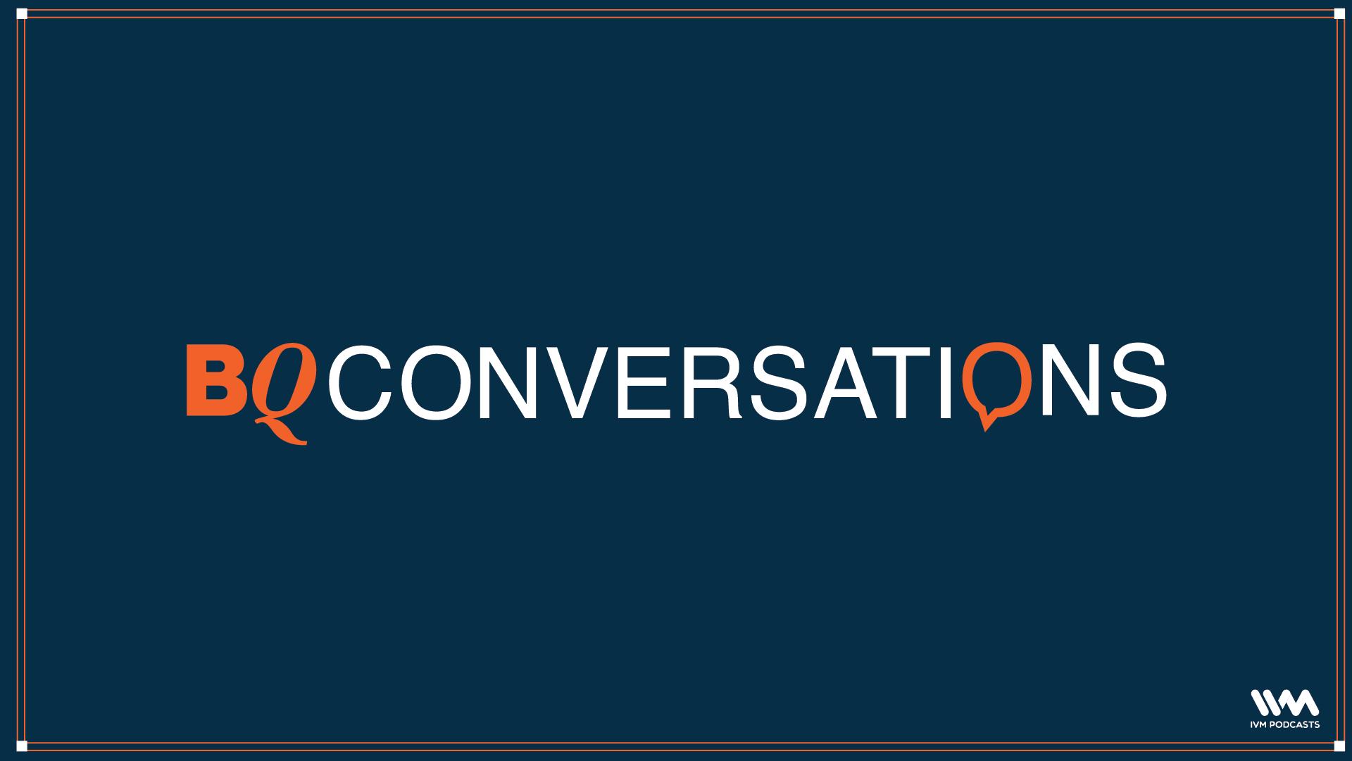 BQConversationsEpisode00.png