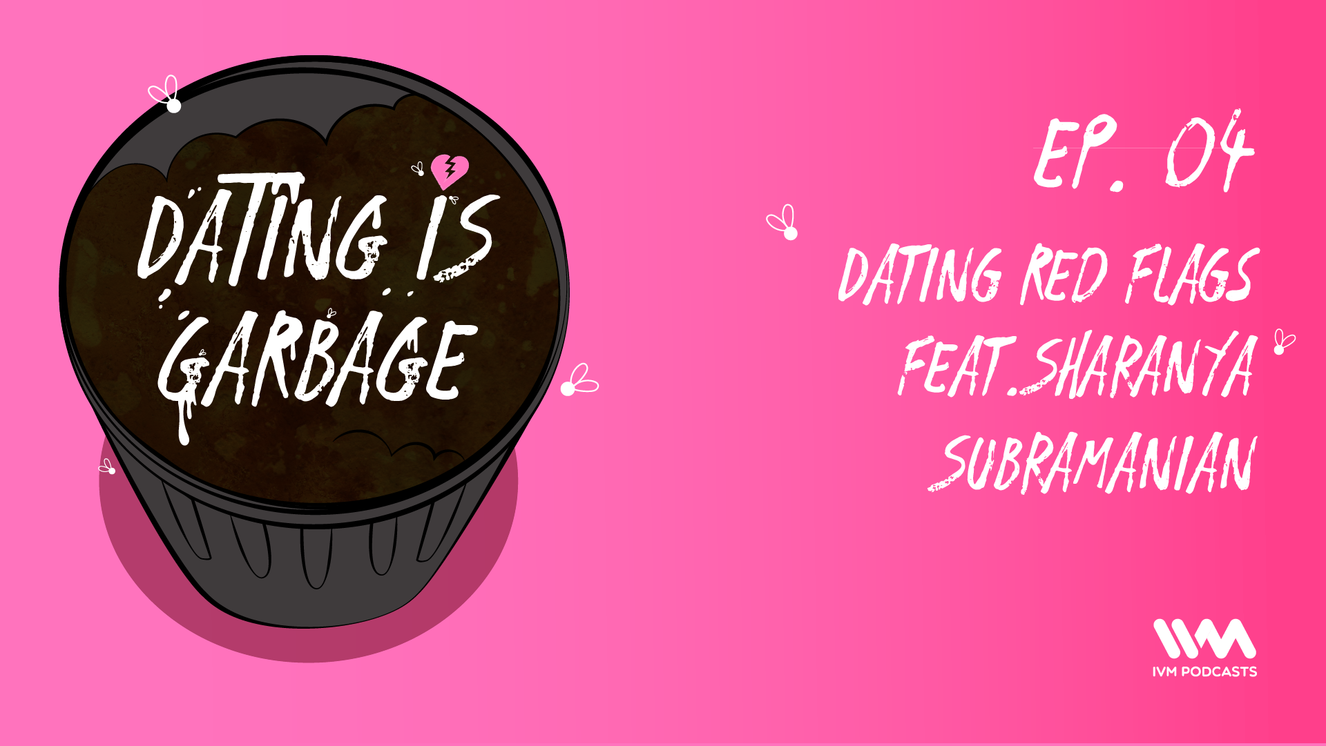 DatingIsGarbageEpisode04.png