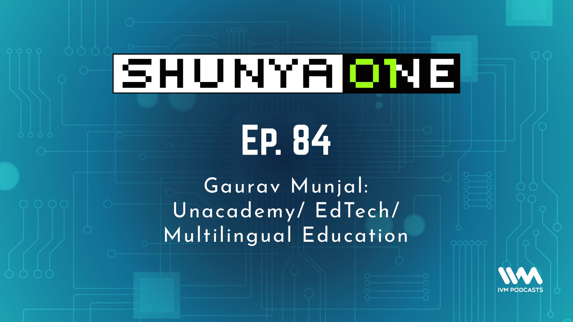 ShunyaOneEpisode84.png