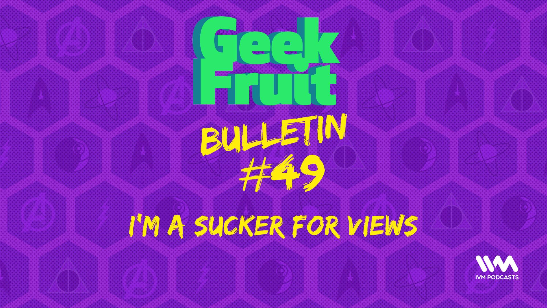 GeekFruitEpisode215.png