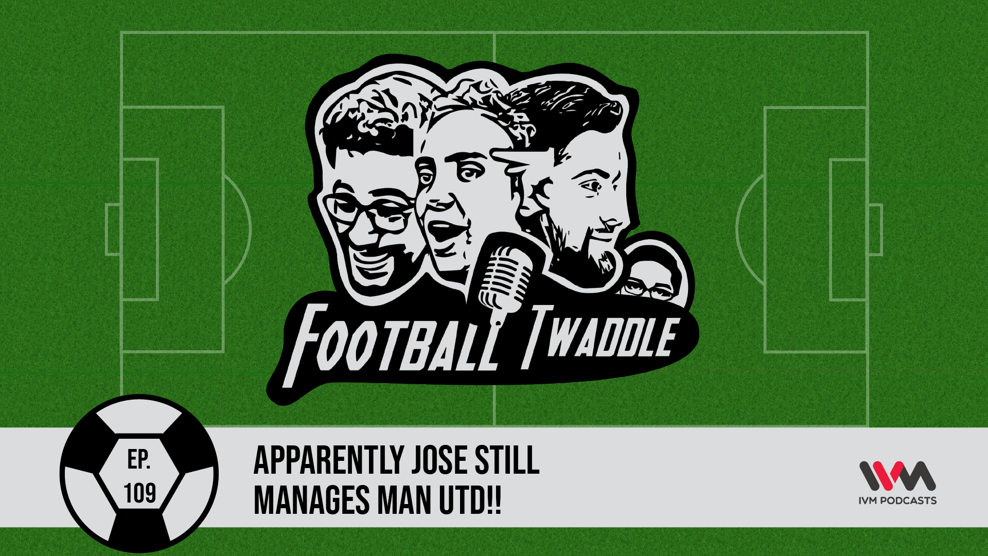 FootballTwaddleEpisode109.png