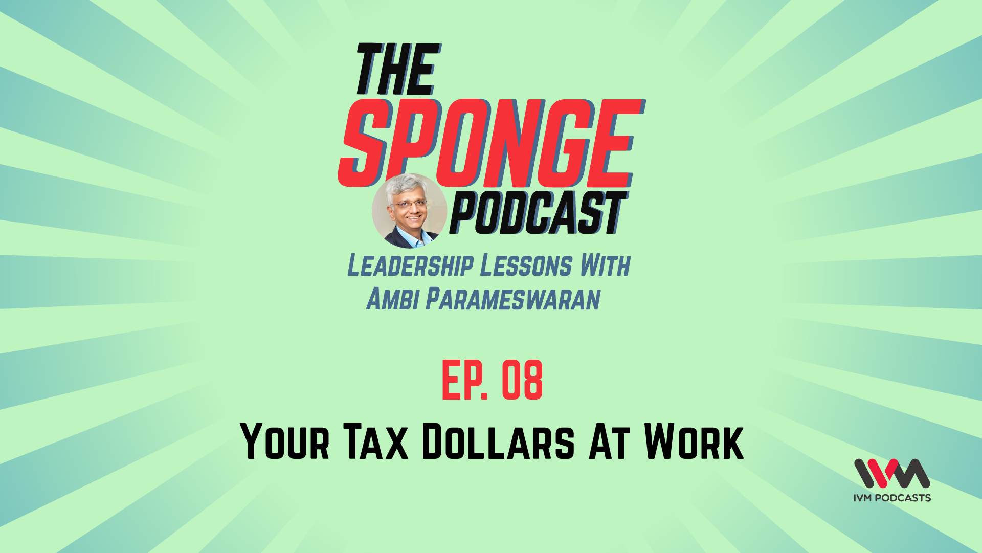 TheSpongePodcastEpisode08.png