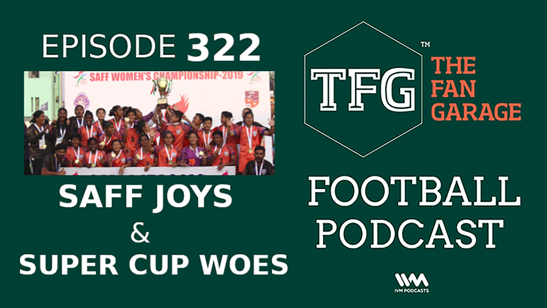 TFGFootballEpisode322.png