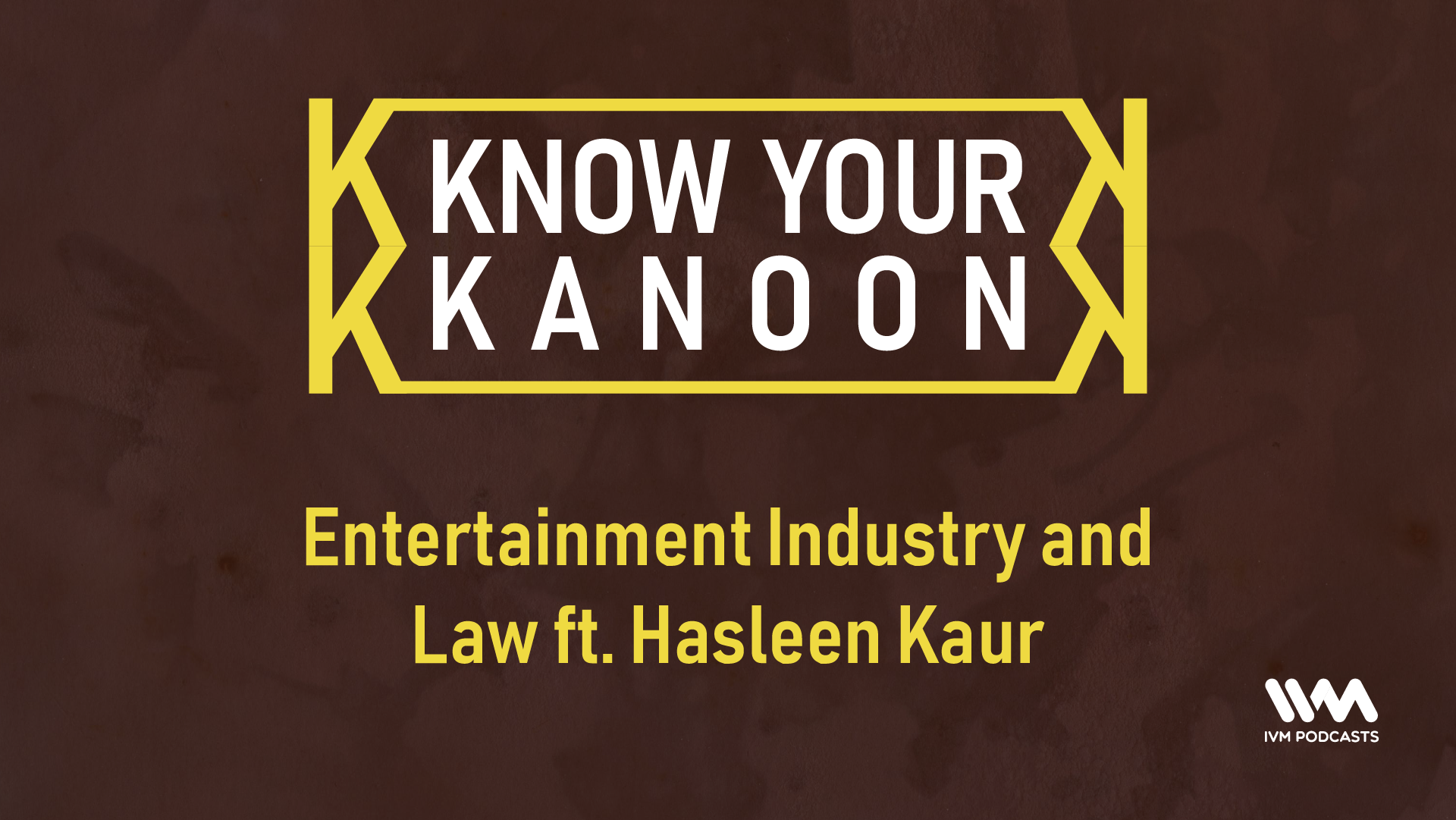 KnowYourKanoonEpisode26.png