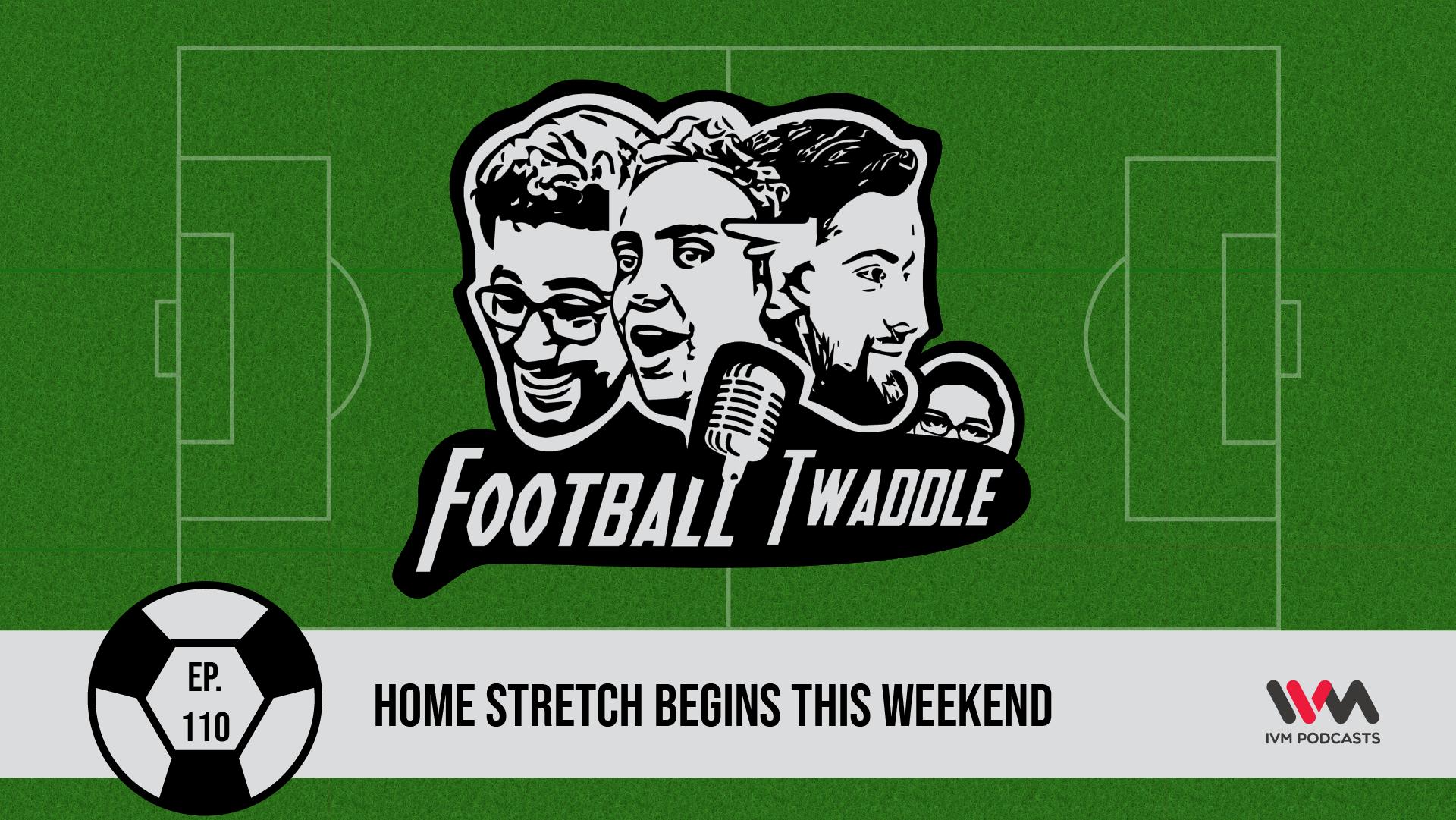 FootballTwaddleEpisode110.png
