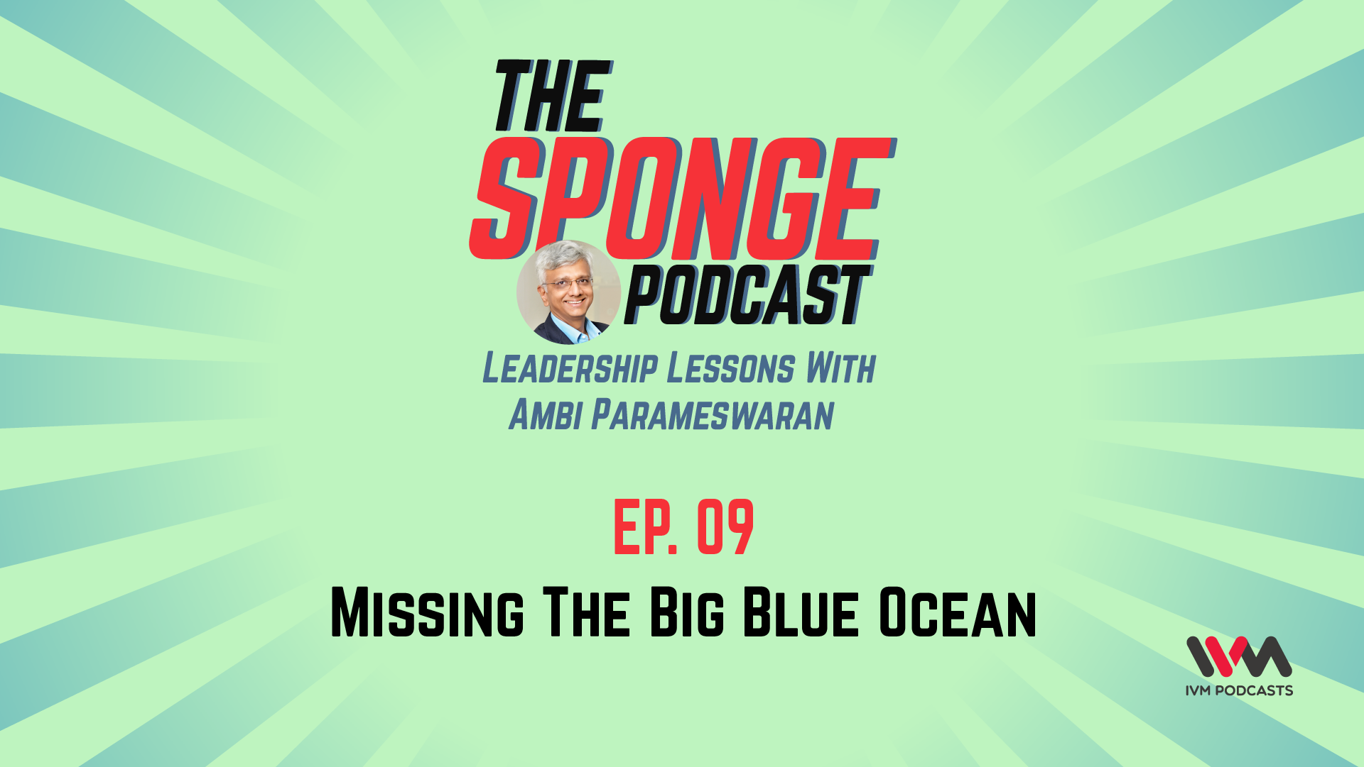 TheSpongePodcastEpisode09.png
