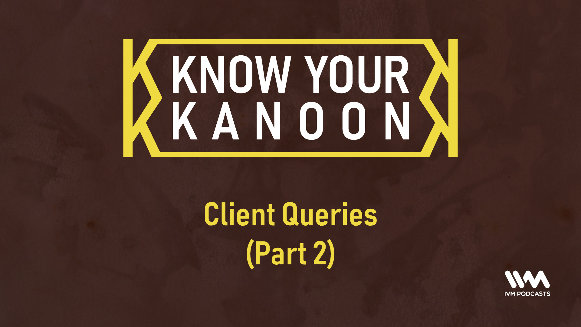 KnowYourKanoonEpisode27.png
