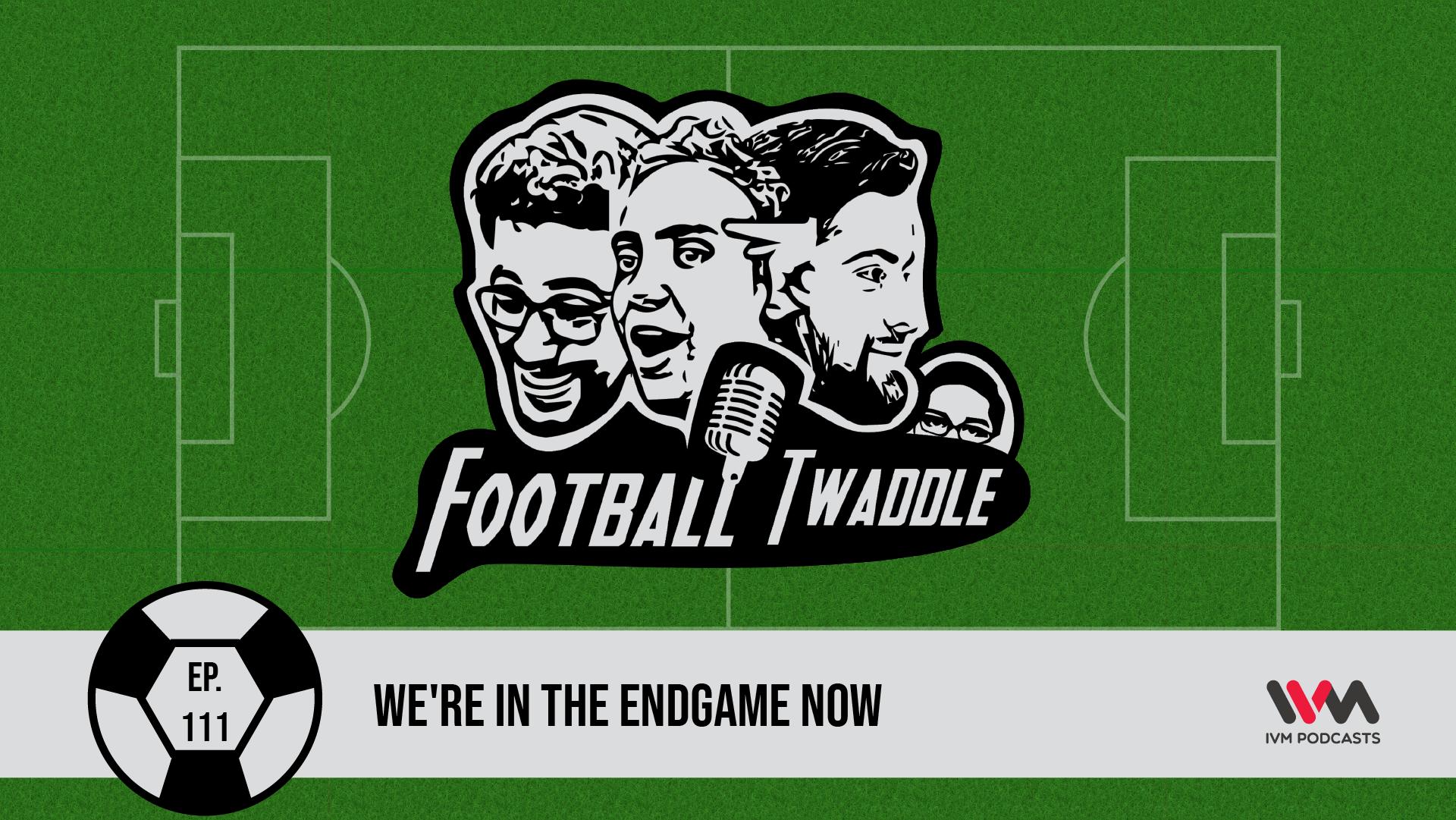 FootballTwaddleEpisode111.png