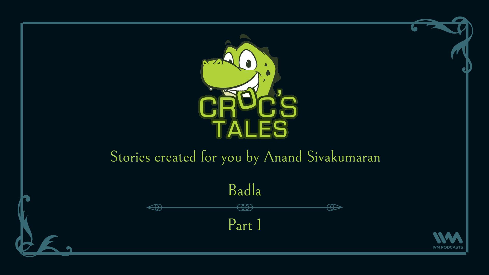 CrocsTalesEpisode81.png