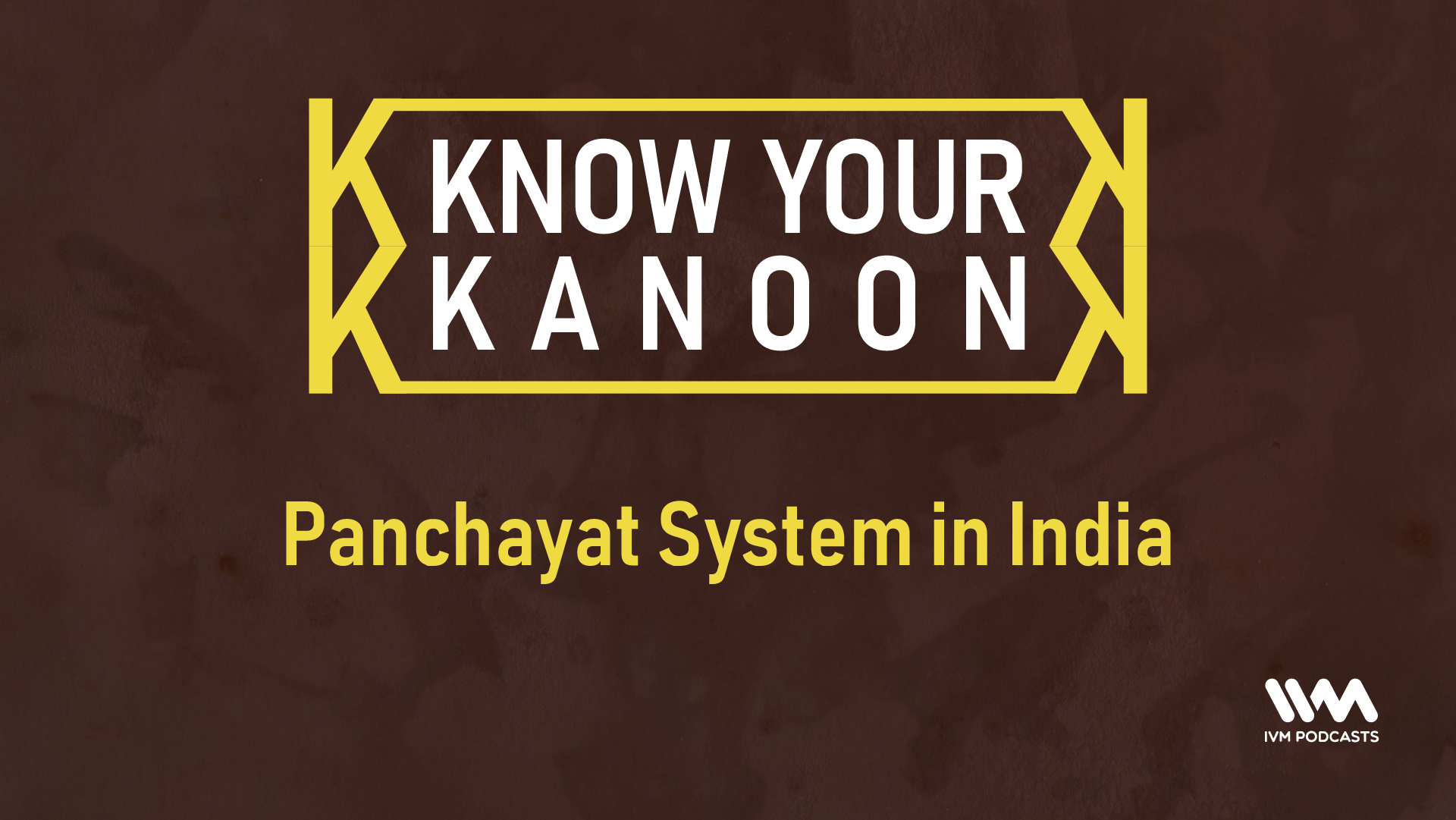 KnowYourKanoonEpisode28.png