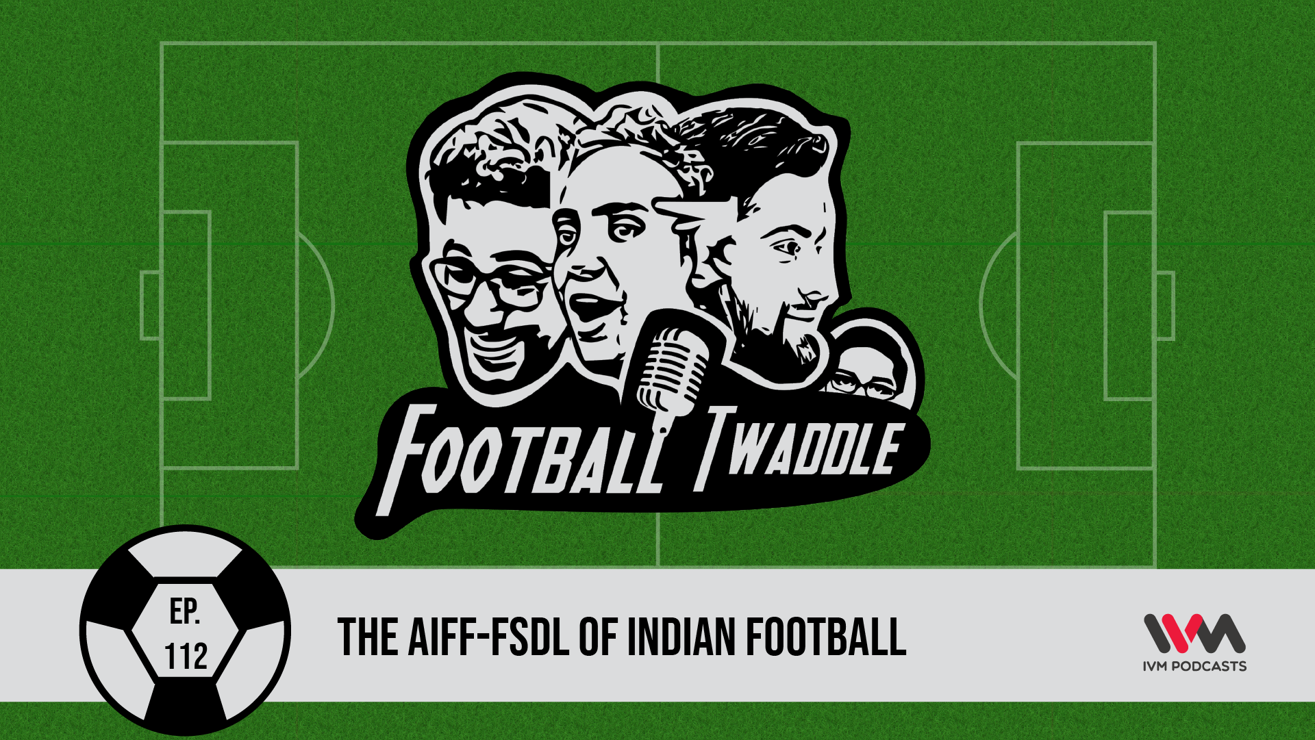 FootballTwaddleEpisode112.png