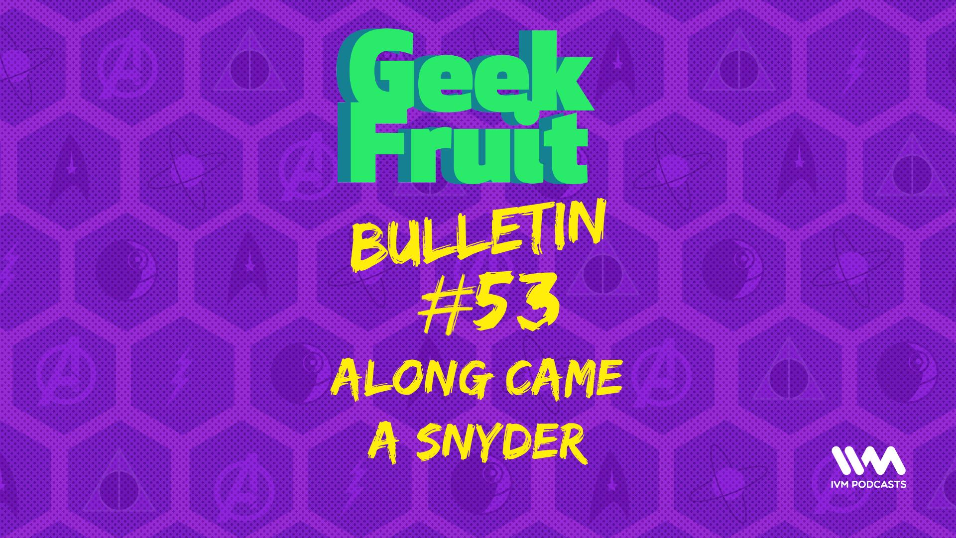 GeekFruitEpisode223.png