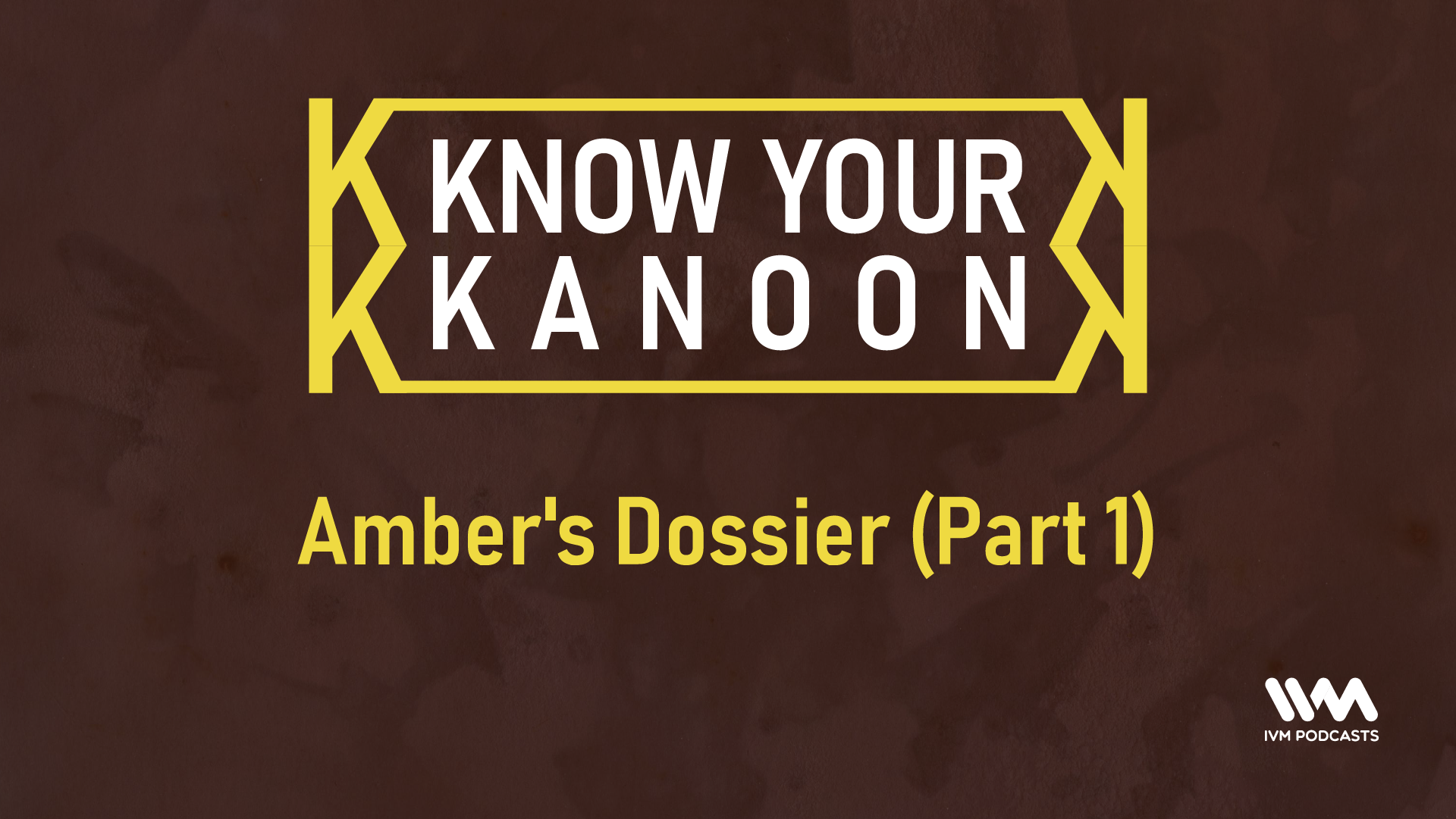 KnowYourKanoonEpisode29.png
