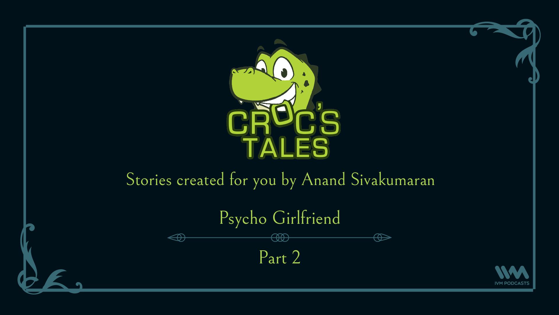CrocsTalesEpisode84.png