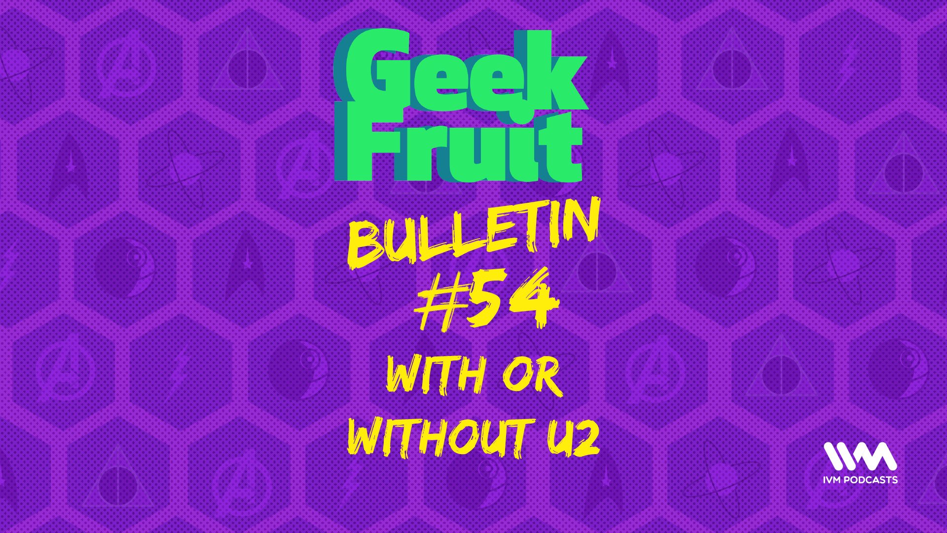 GeekFruitEpisode225.png