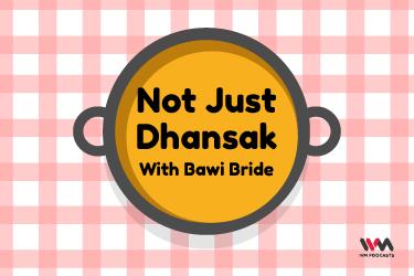#food #parsi #dhansak #cafes #nowplaying