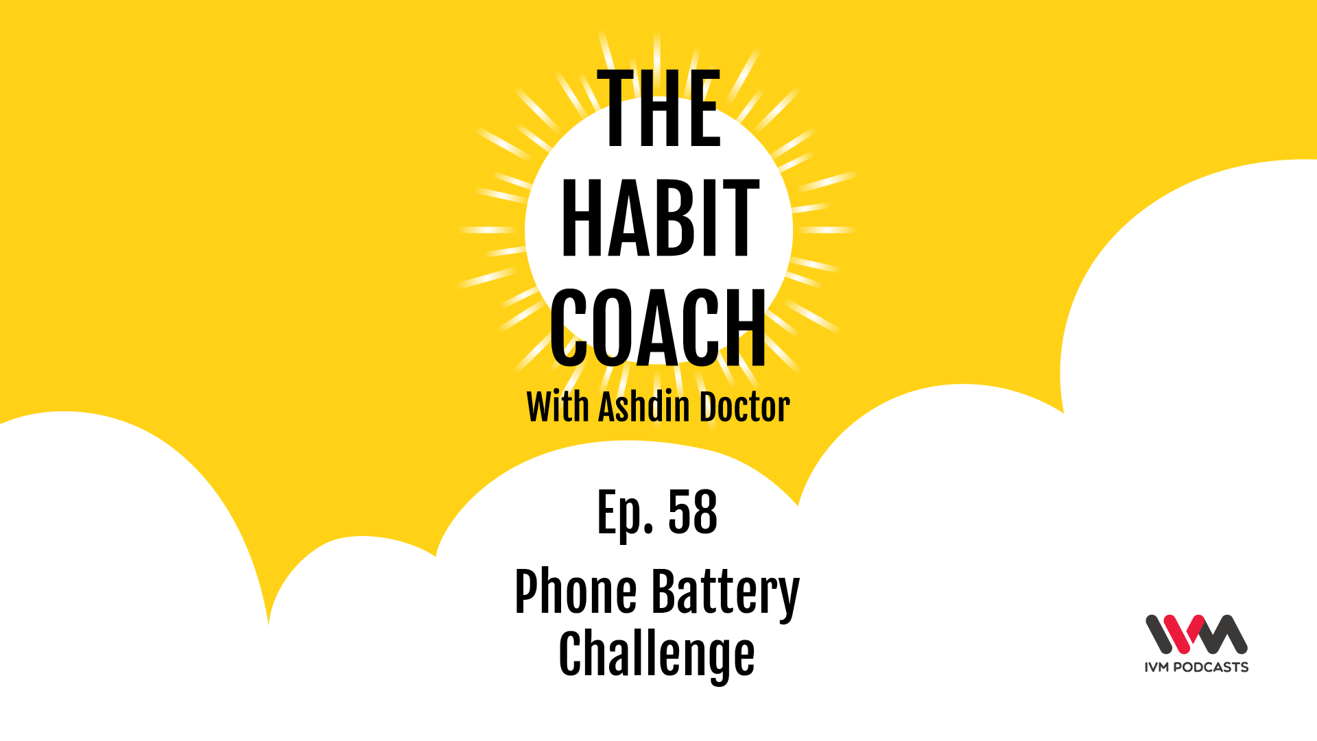TheHabitCoachEpisode58.png
