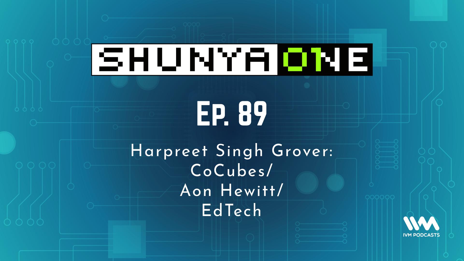 ShunyaOneEpisode89.png