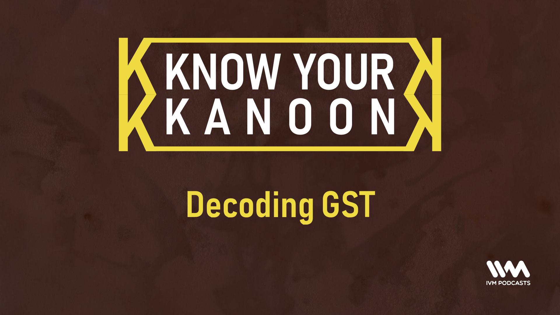 KnowYourKanoonEpisode30.png