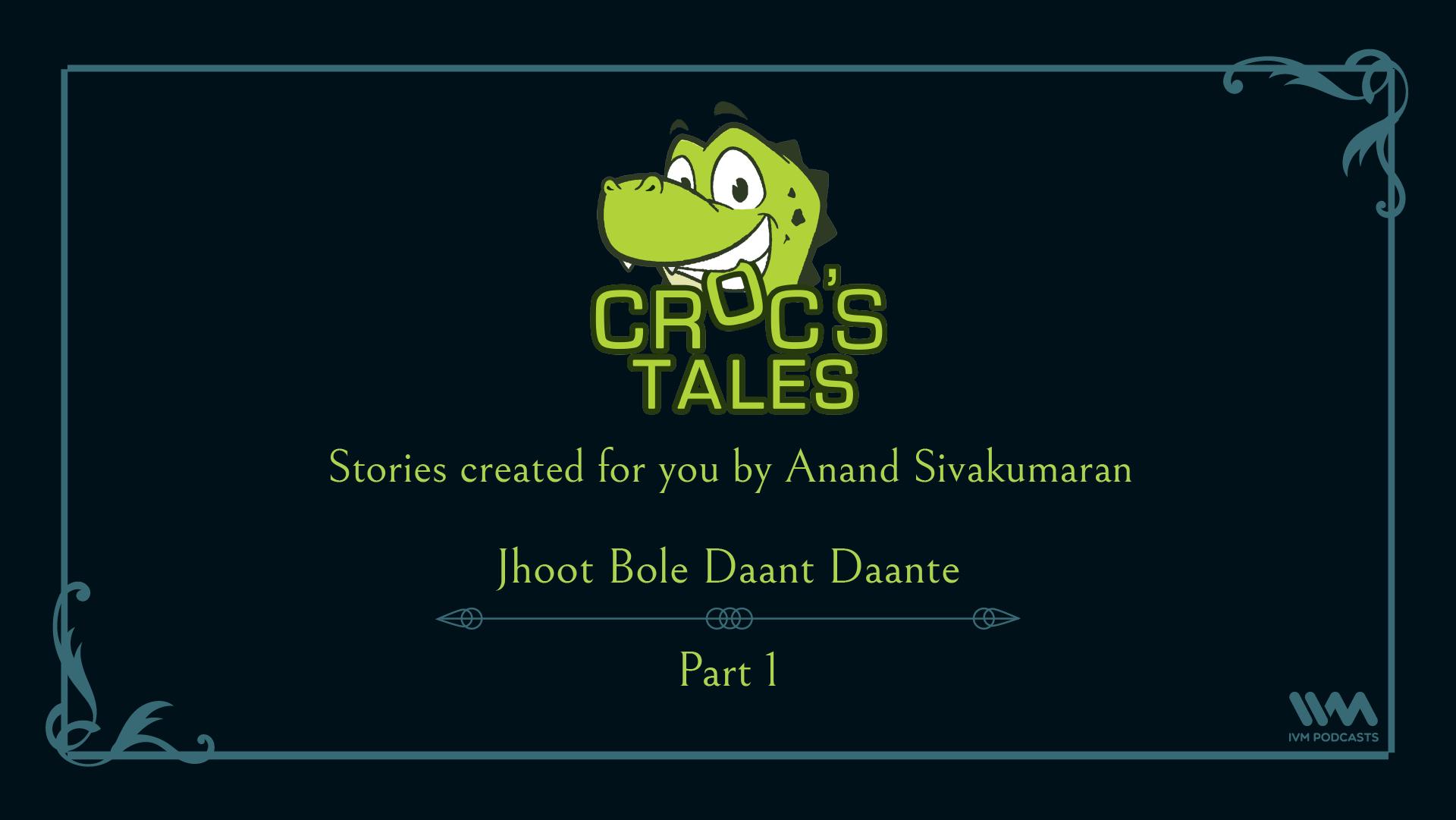 CrocsTalesEpisode86.png