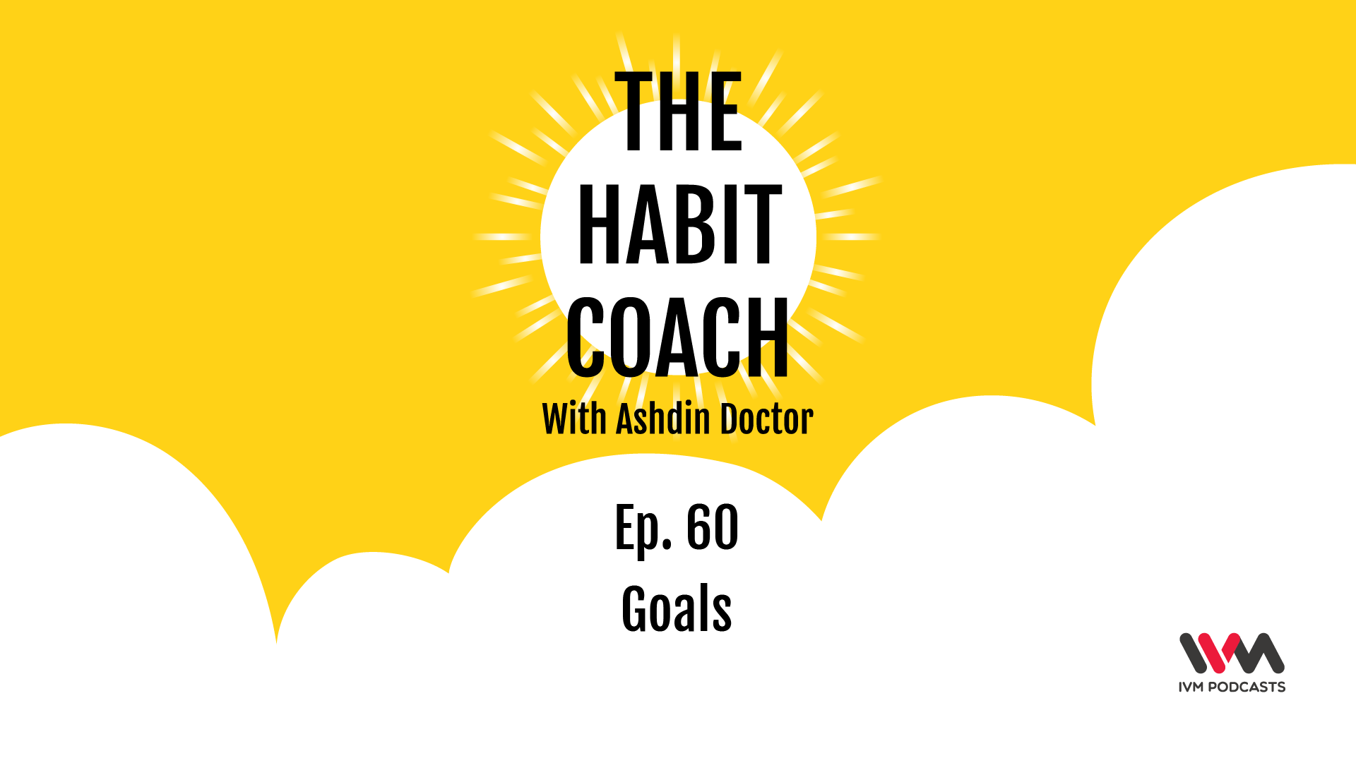 TheHabitCoachEpisode60.png