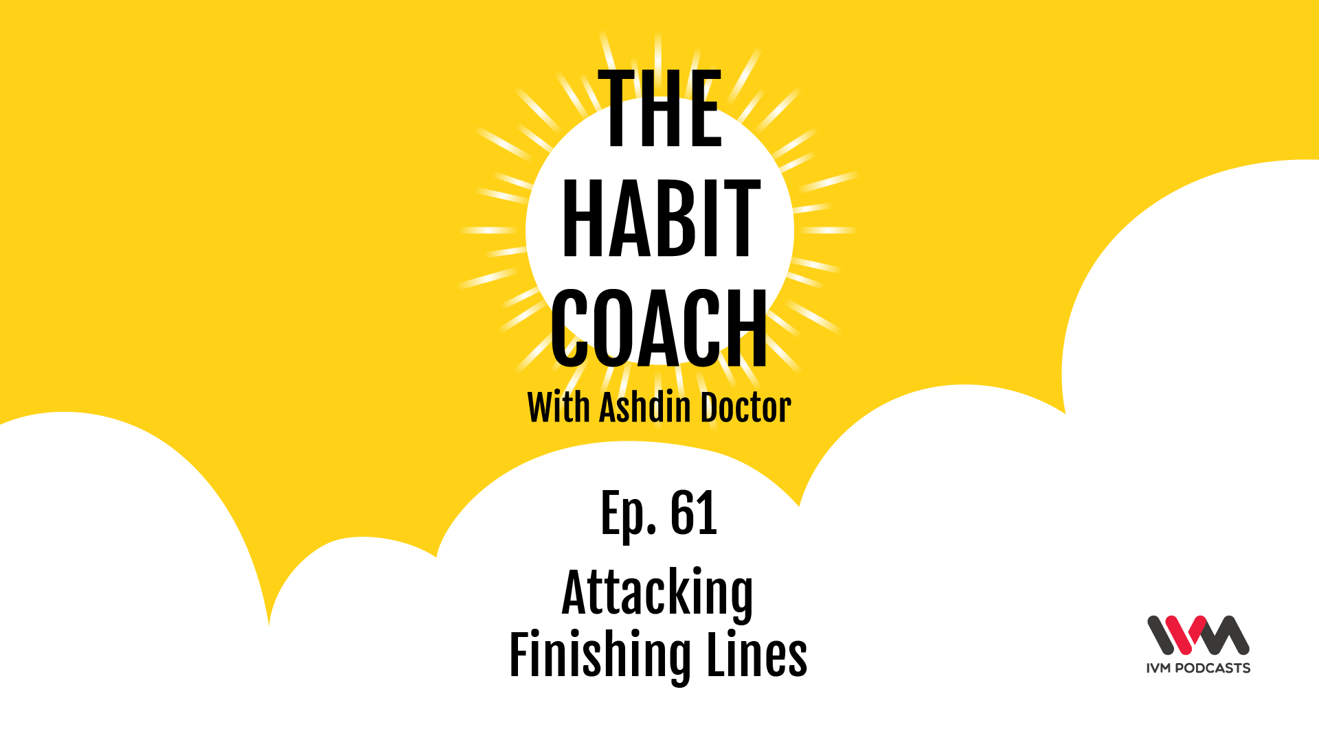 TheHabitCoachEpisode61.png