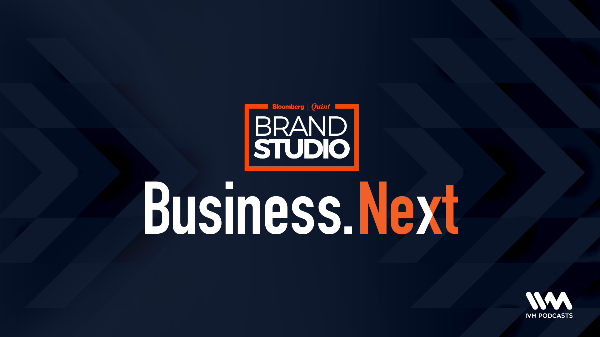 Business_Next_Show_Banners_1920X1080.png