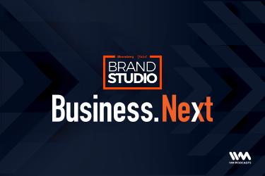 #business #news #govindraj #ivm #nowplaying