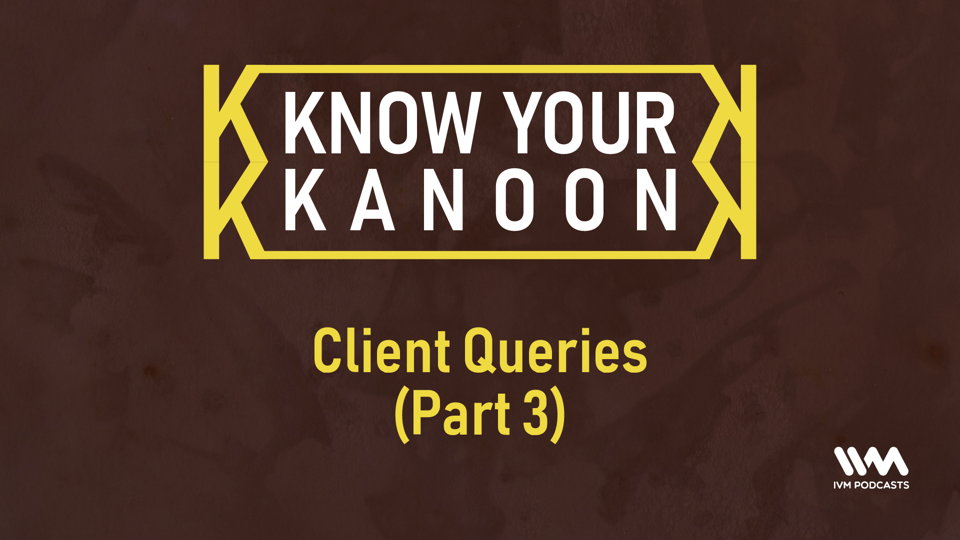 KnowYourKanoonEpisode31.png