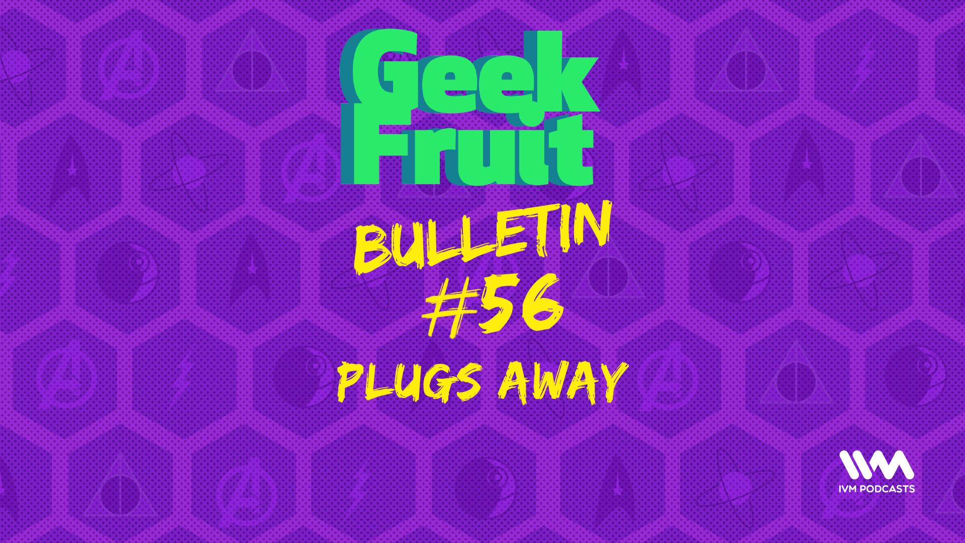 GeekfruitEpisode229.png