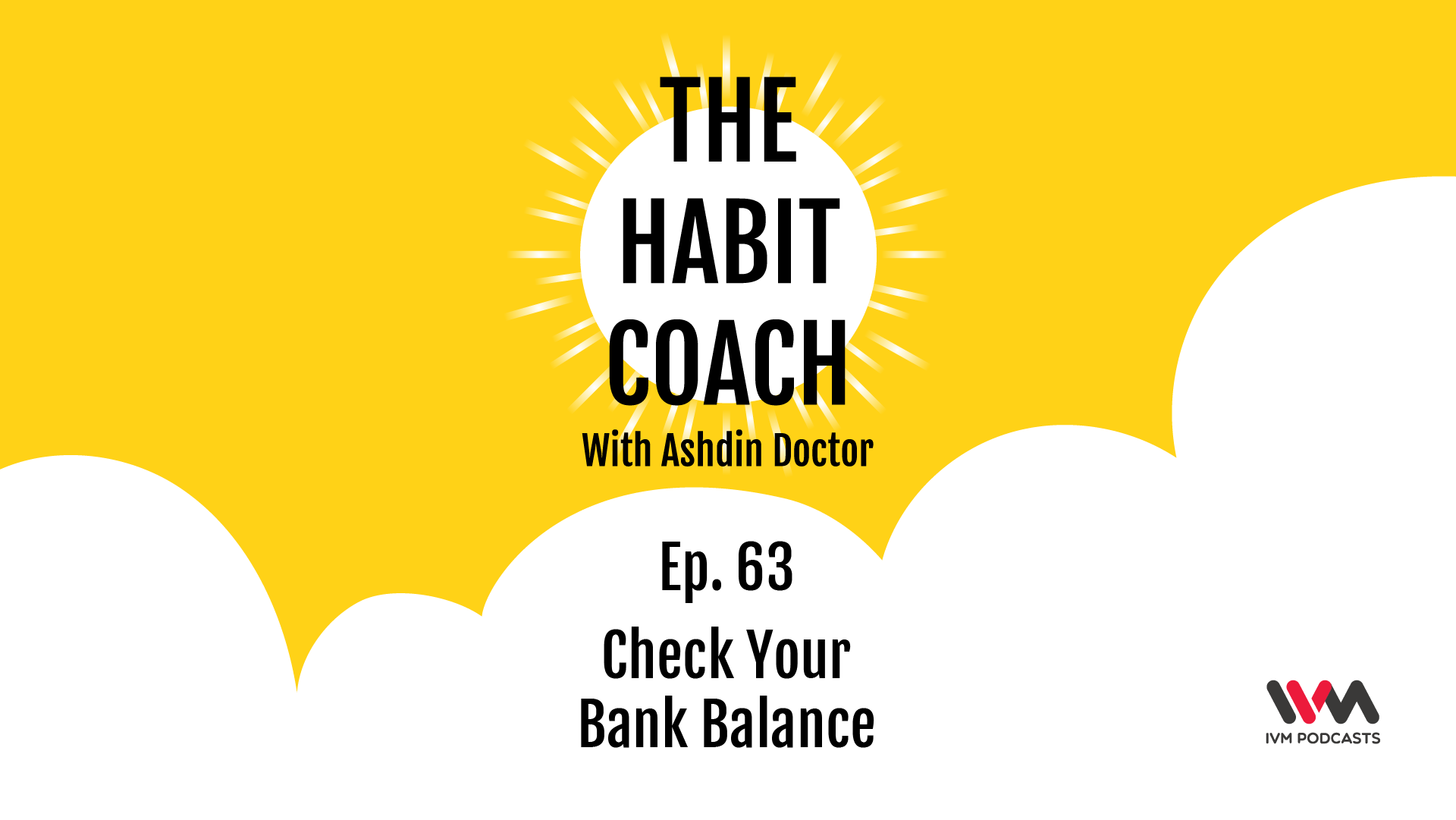 TheHabitCoachEpisode63.png