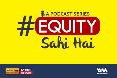#finance #equity #mutualfunds #nowplaying