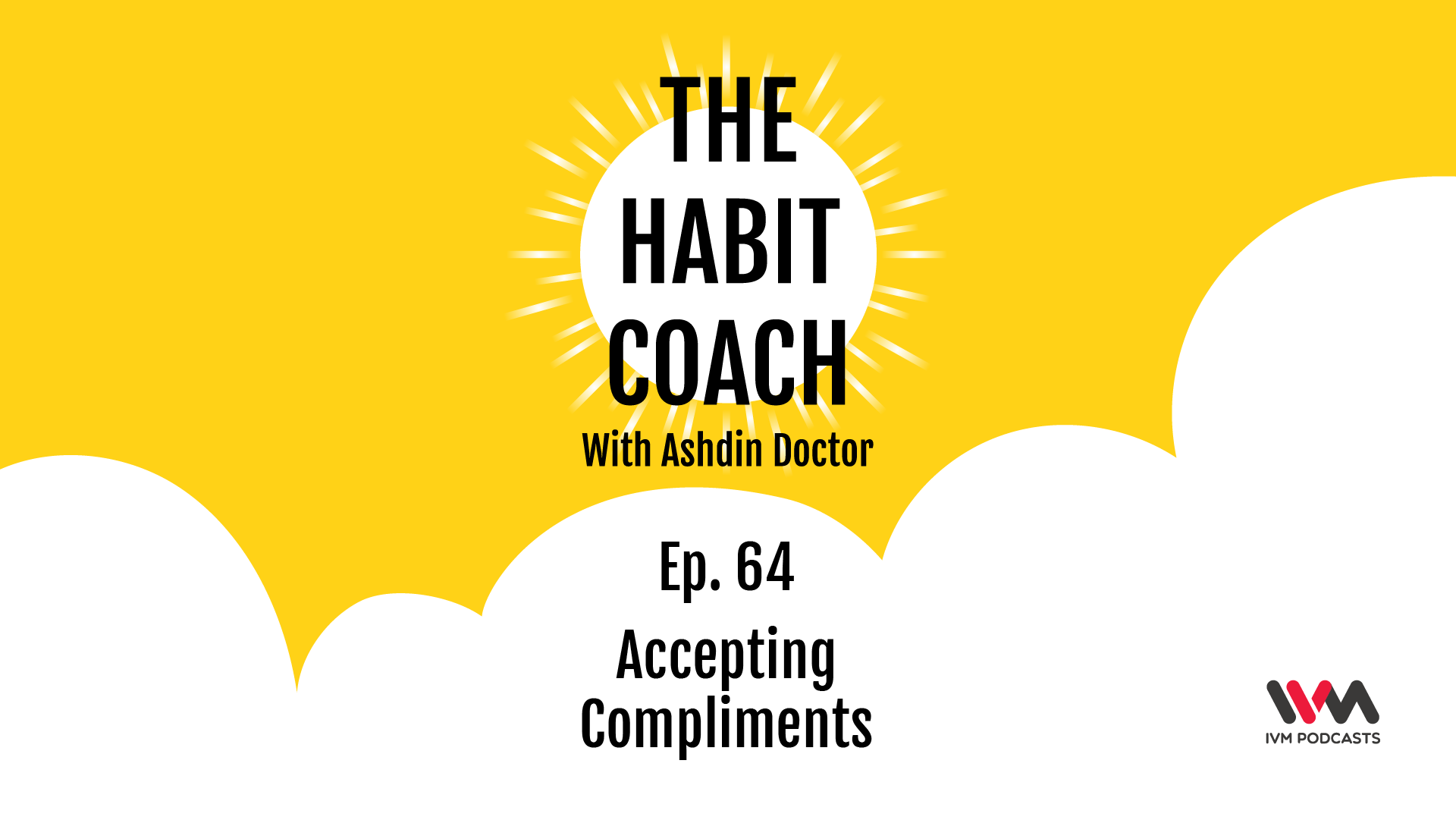 TheHabitCoachEpisode64.png