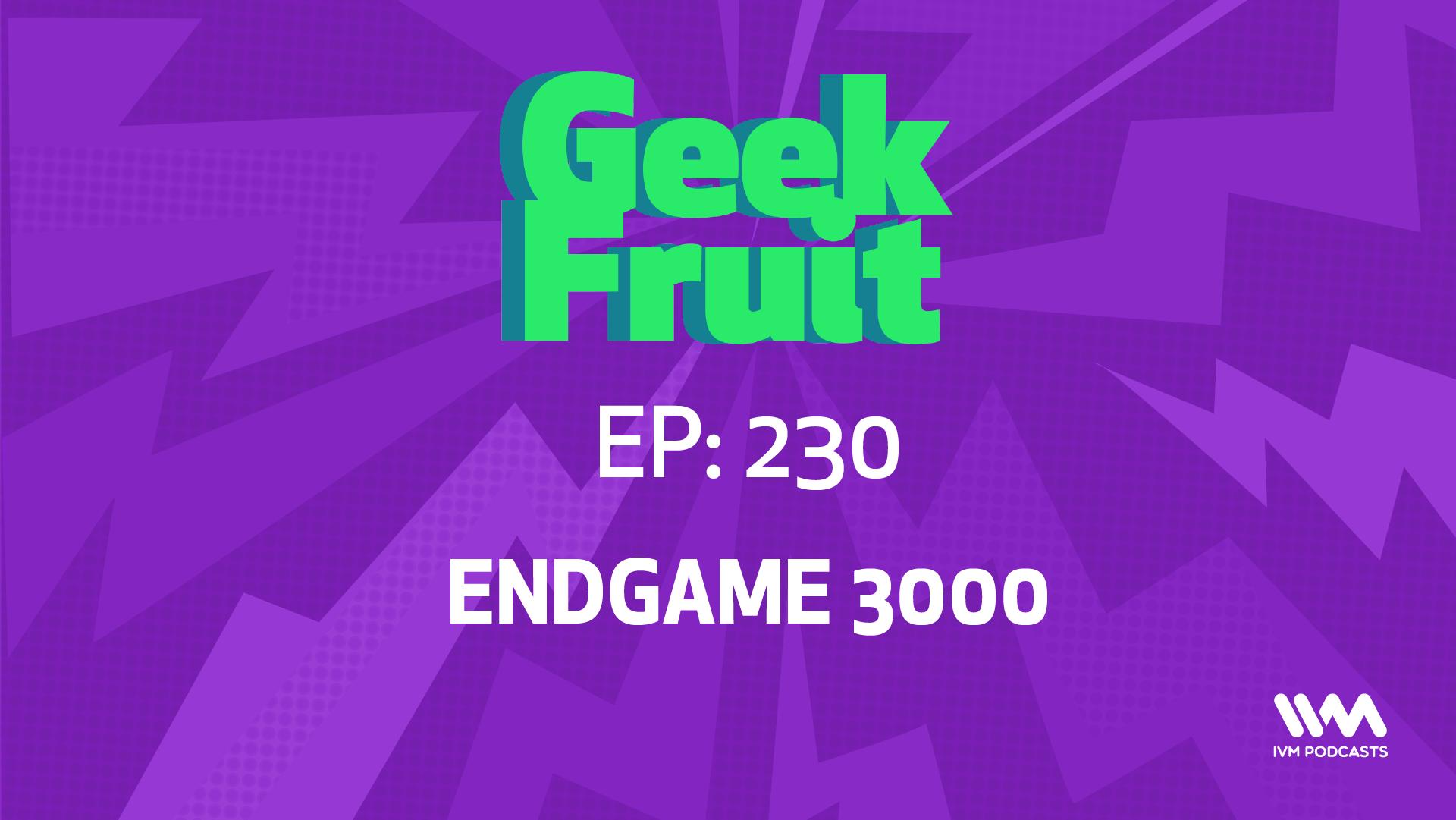 GeekfruitEpisode230.png