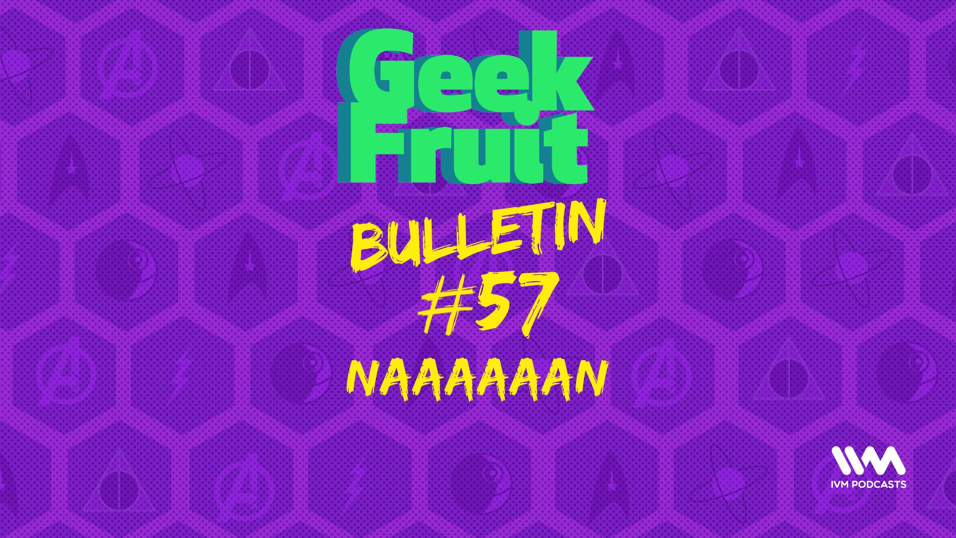 GeekfruitEpisode231.png