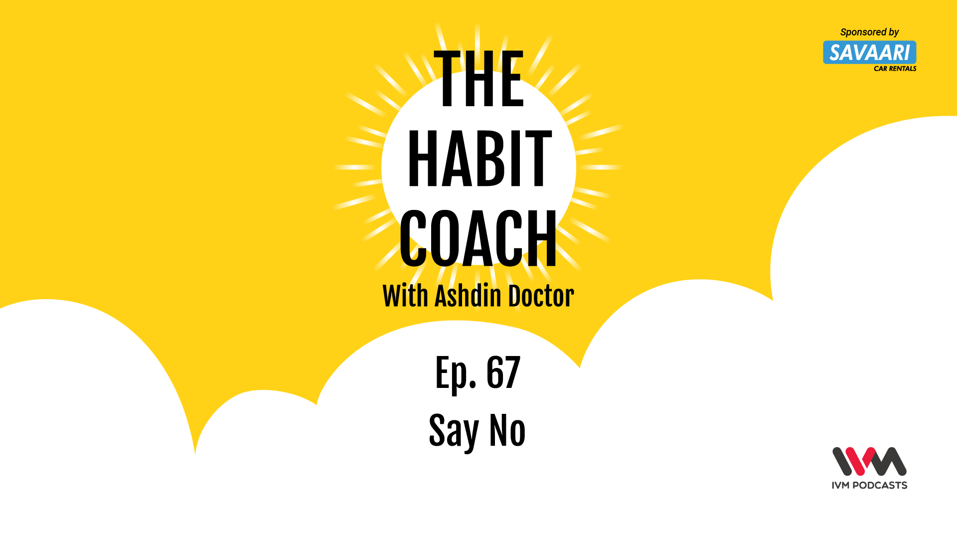 TheHabitCoachEpisode67.png
