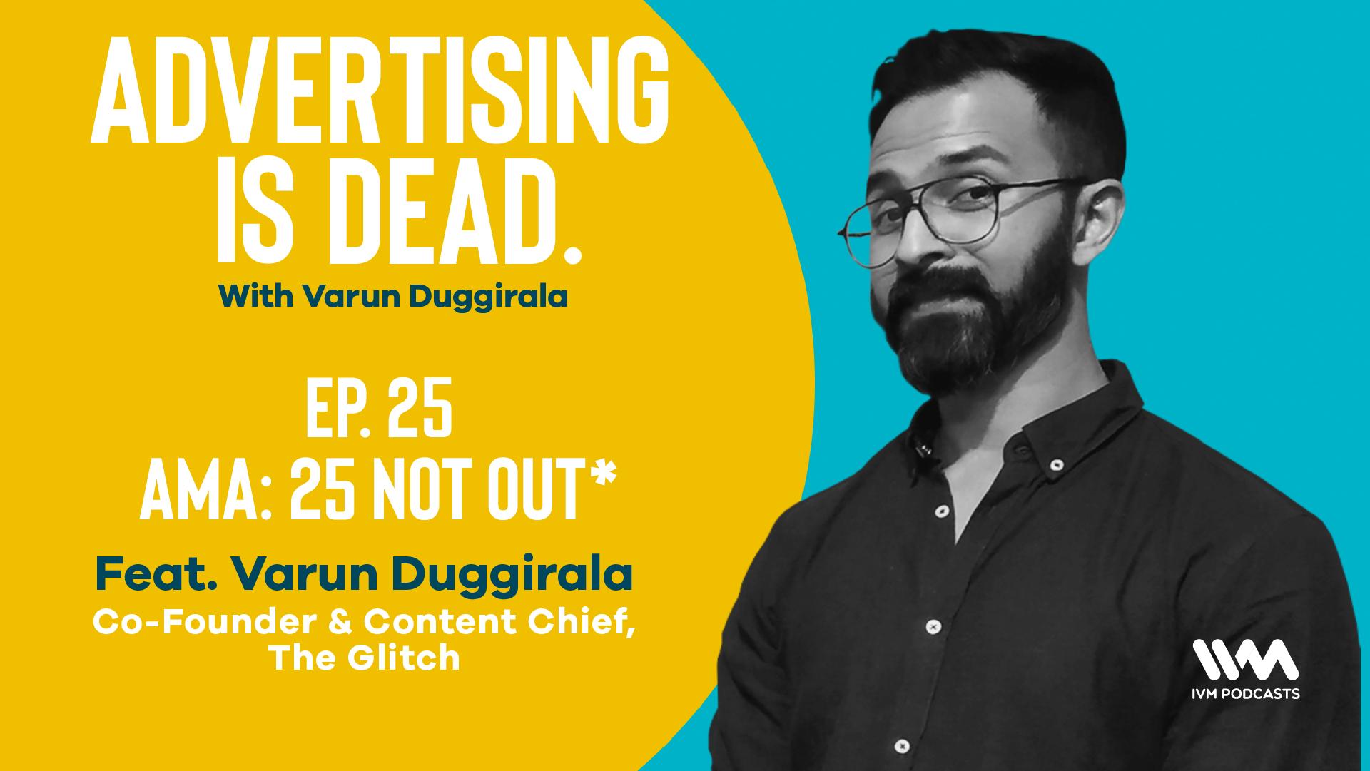 AdvertisingIsDeadEp25.png