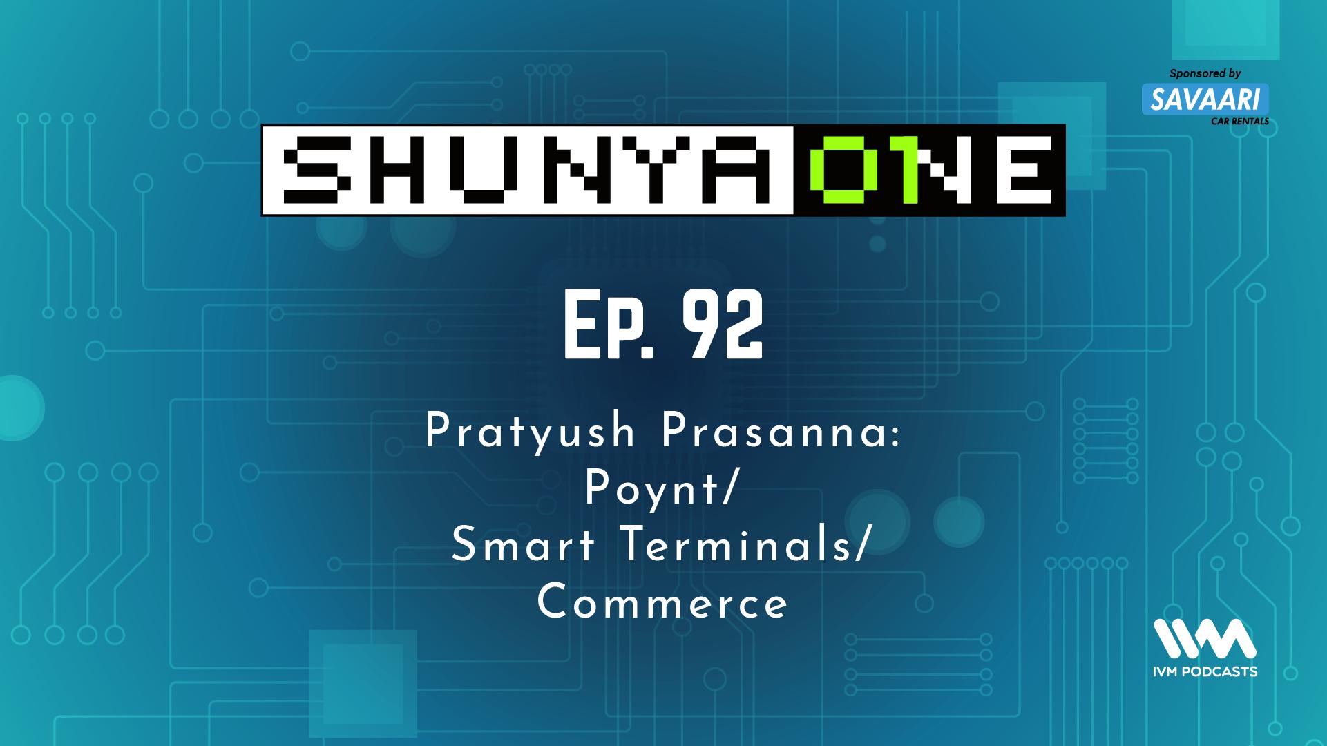 ShunyaOneEpisode92.png