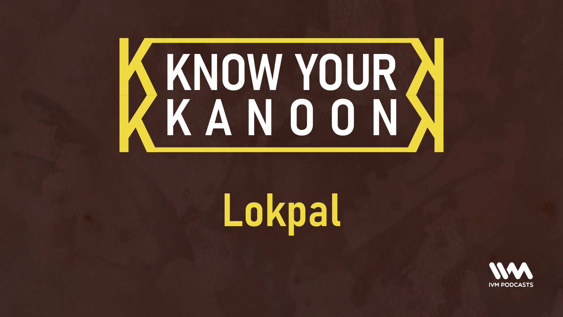 KnowYourKanoonEpisode32.png
