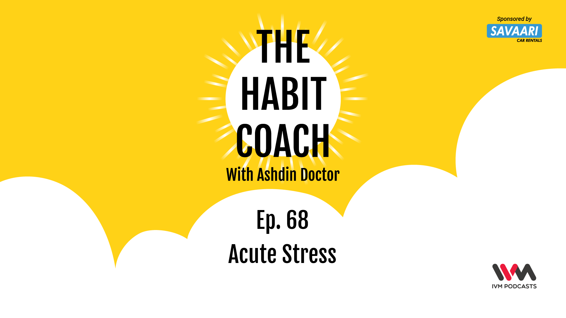 TheHabitCoachEpisode68.png