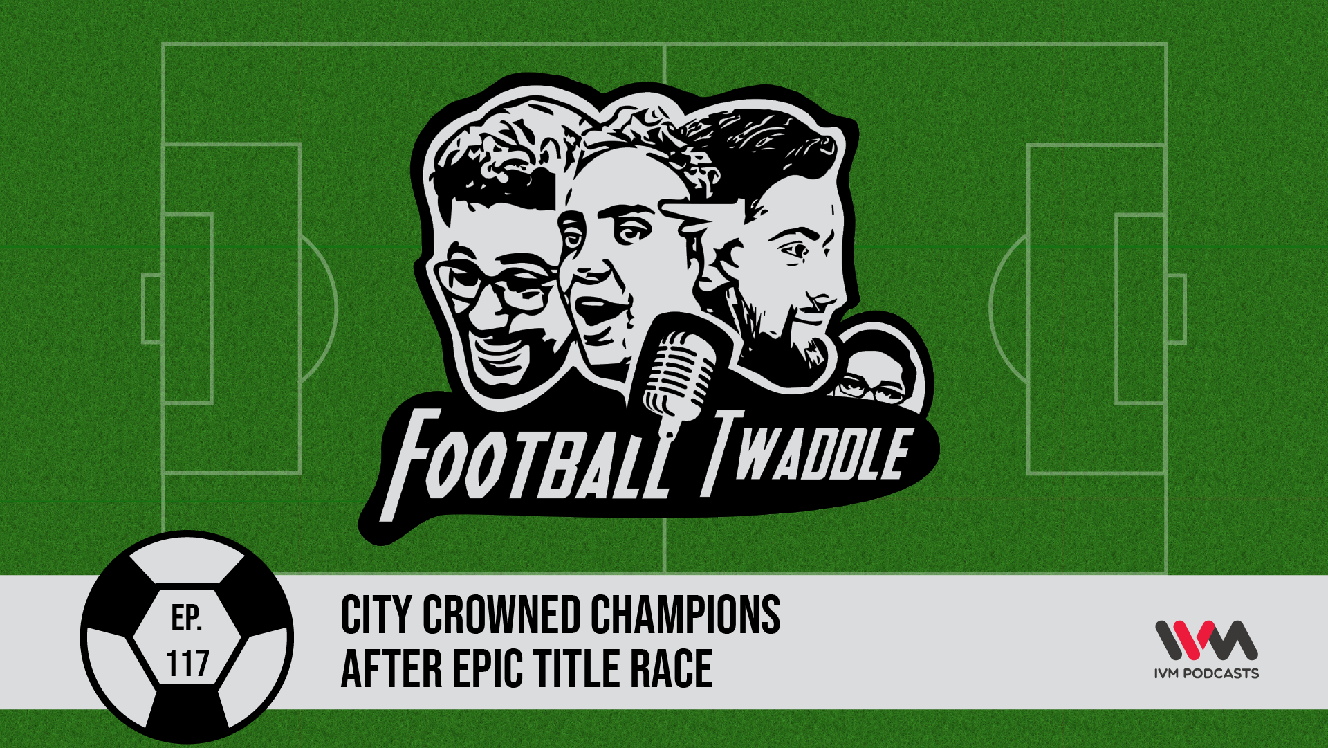 FootballTwaddleEpisode117.png