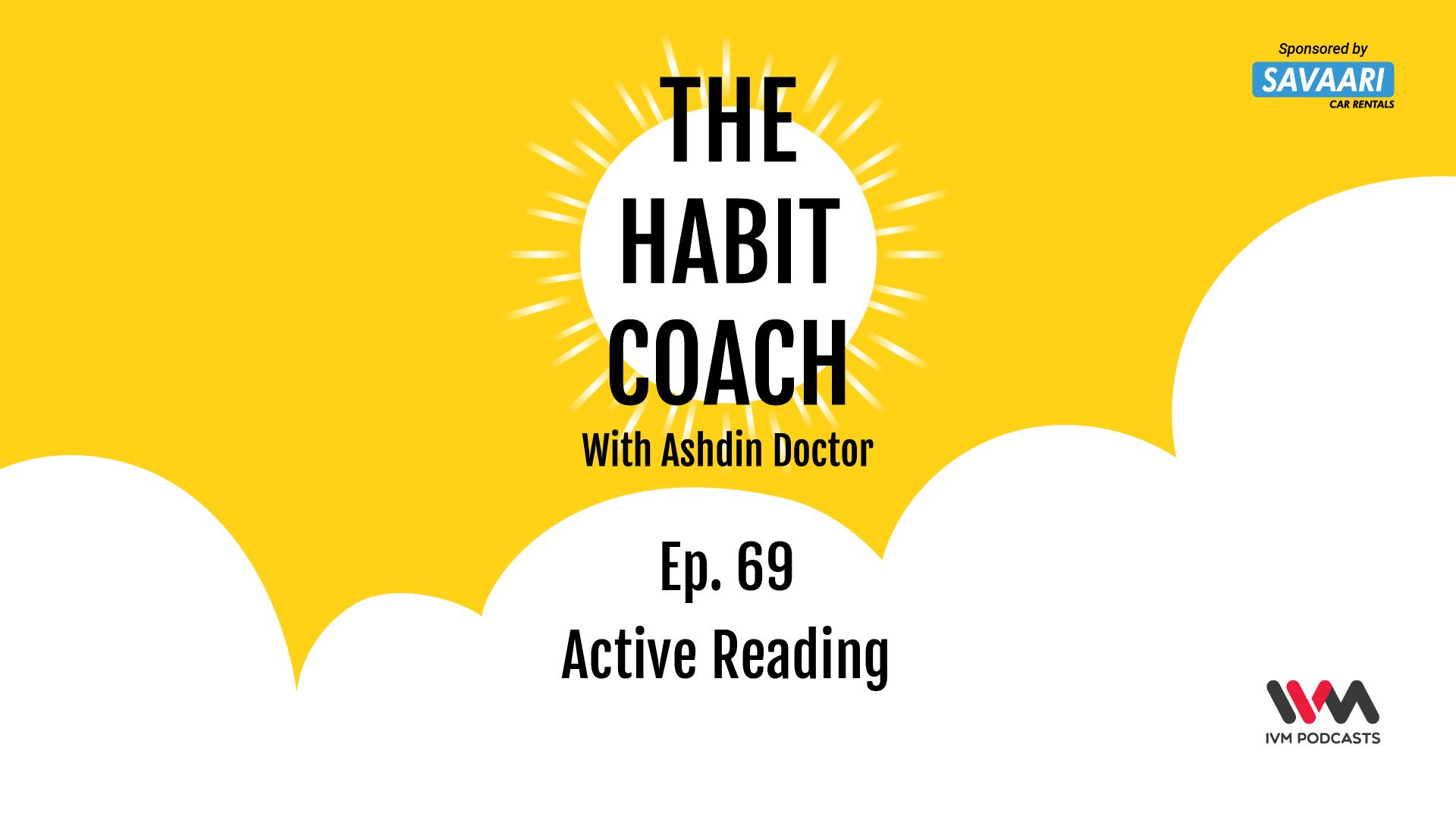 TheHabitCoachEpisode69.png