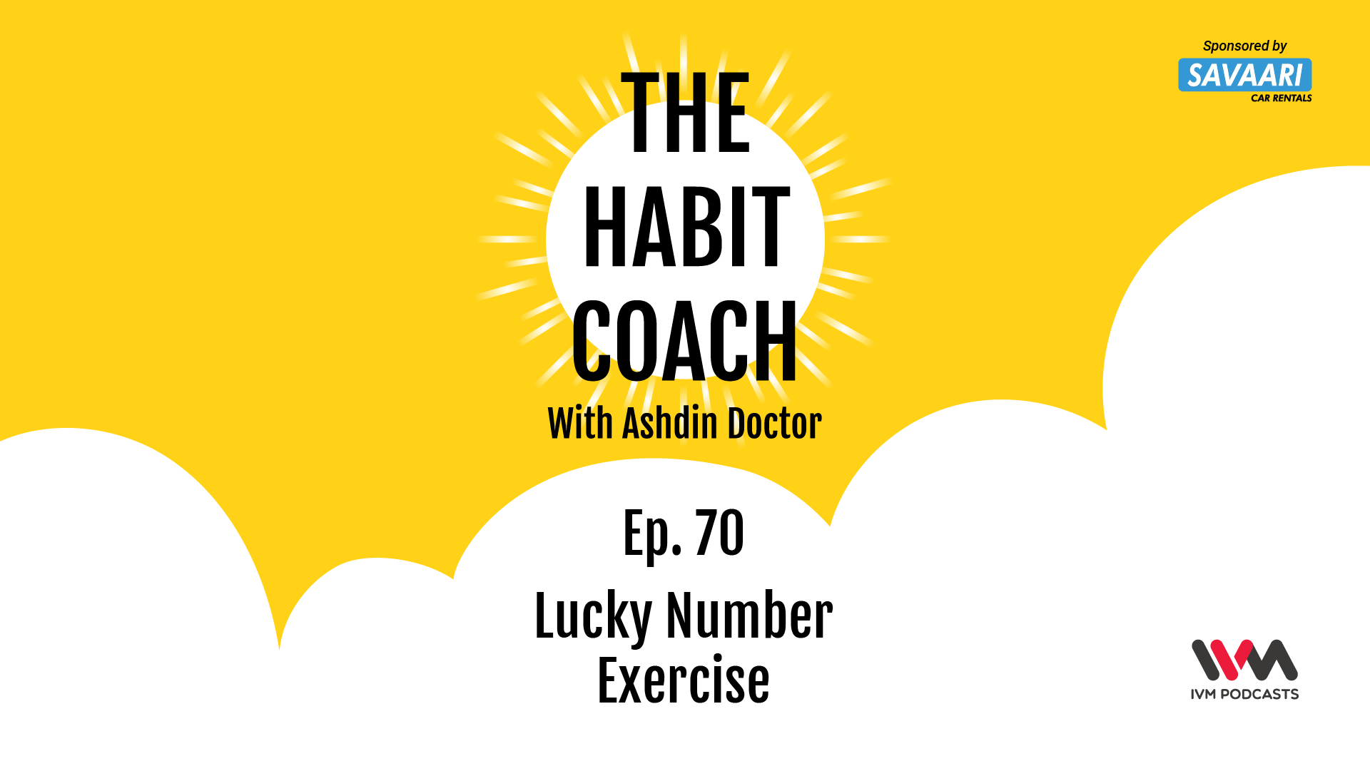 TheHabitCoachEpisode70.png