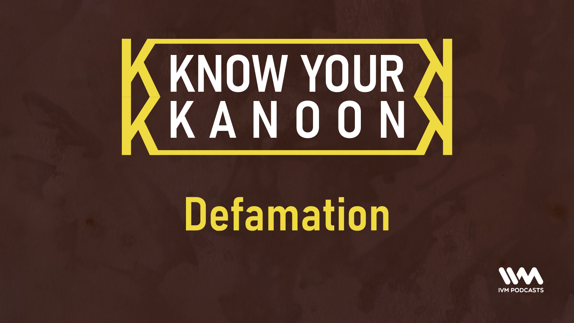KnowYourKanoonEpisode33.png