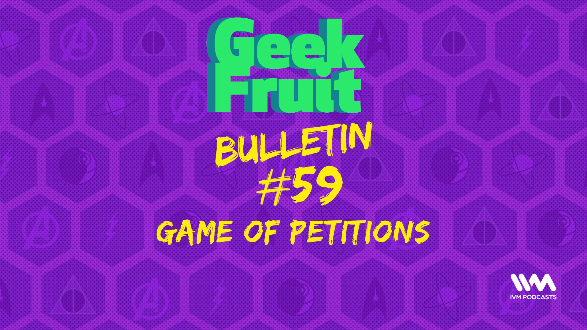 GeekfruitEpisode235.png