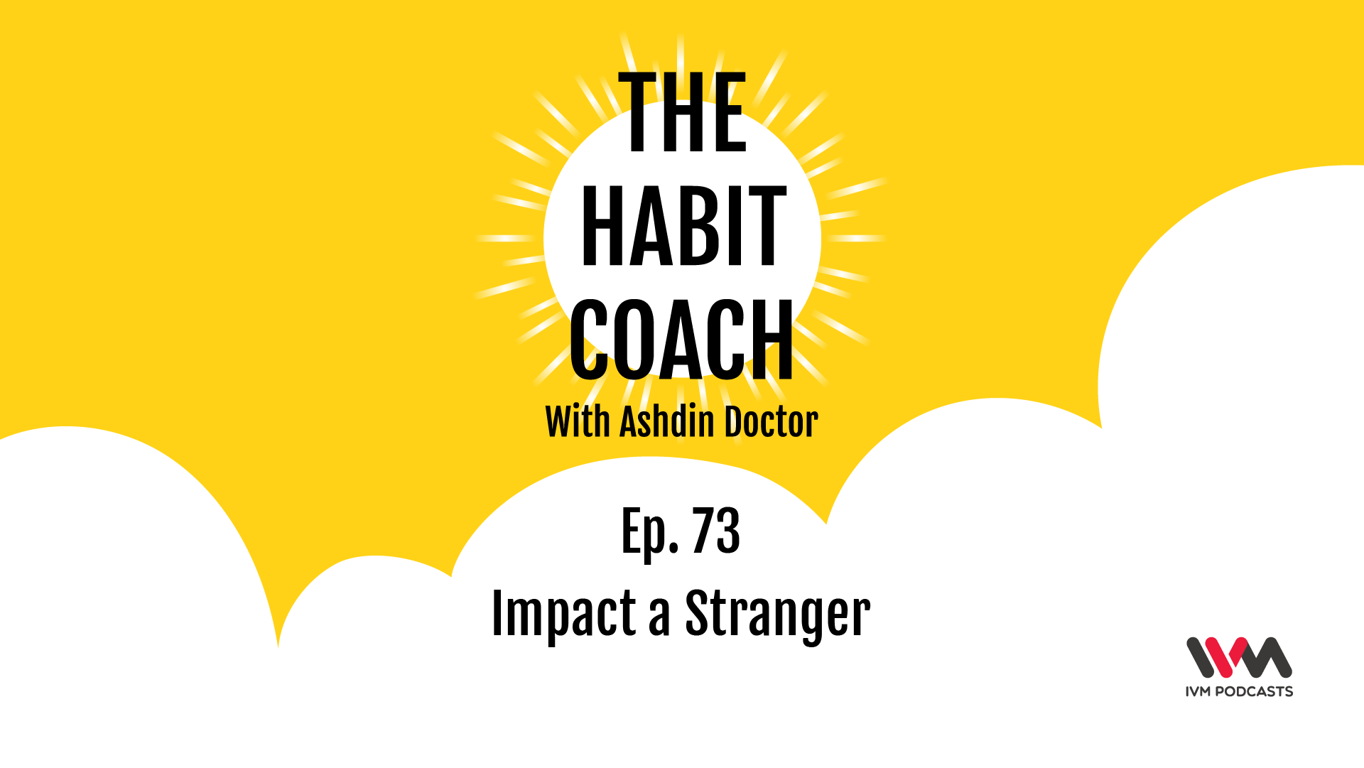 TheHabitCoachEpisode73.png